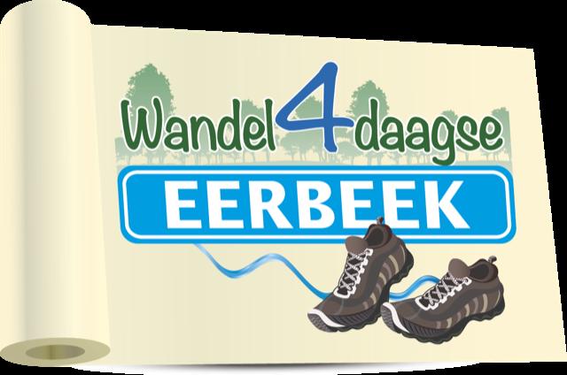 Wandelvierdaagse Eerbeek